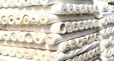 Greige Fabric Manufacturer