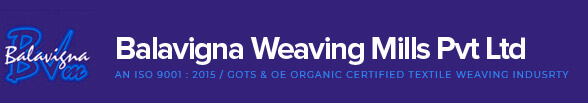 Balavigna Weaving Mills Pvt Ltd