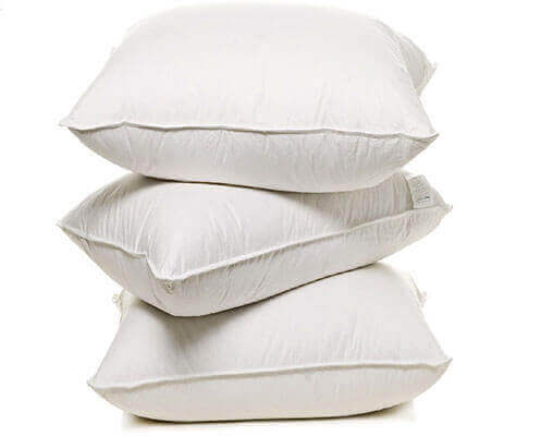 bed-sleeping-pillow-indx