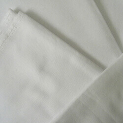 Cotton Polyster Fabric Manufacturer