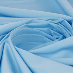 Woven Cotton Fabric Manufacturers