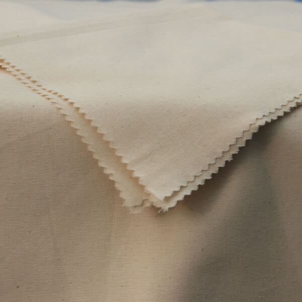 Linen Grey Fabric Manufacturer