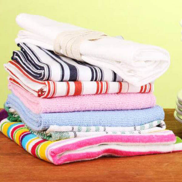 Home Textile - Home Linen Manufacturers - Institutional