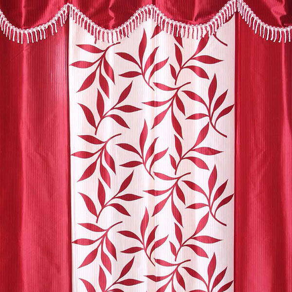 linen-wings-curtains-1