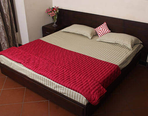 Bed Linen Manufacturers In India Bed Sheet Amp Spread