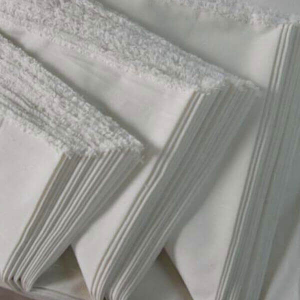 Satin Fabric Manufacturer