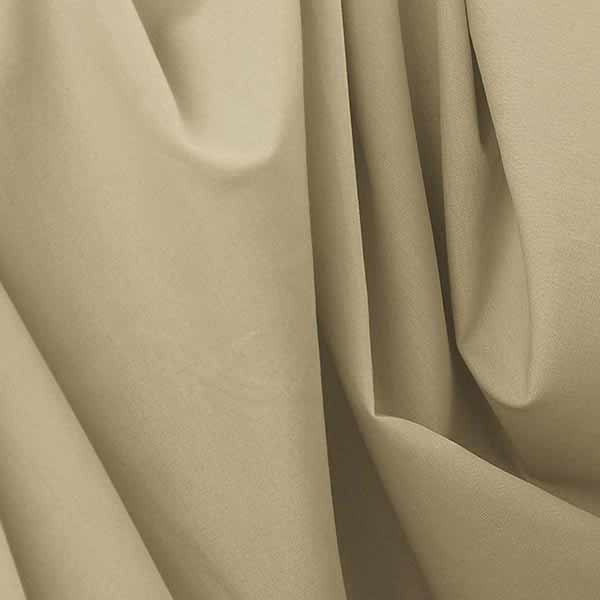 Natural fibers like silk or cotton may seem the most obvious options when it comes to choosing fabric for the sake of comfort, value and sustainability. However, Tencel -- the brand name of lyocell fiber -- deserves equal consideration for its versatility, affordability and .